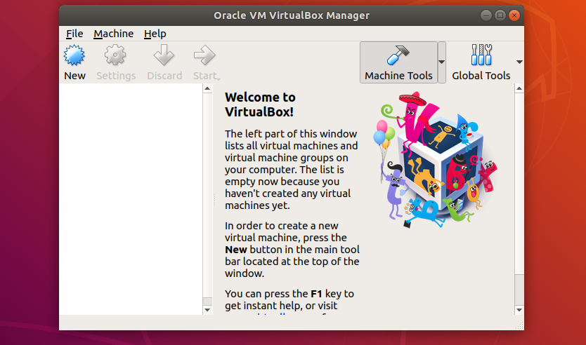 virtual-box-ebblr-1